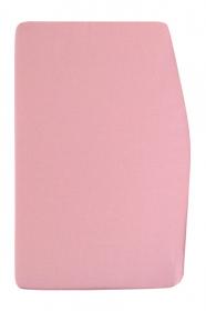 Podsedák růžový na chytrou židli Sedees