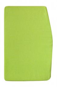 Podsedák zelený na chytrou židli Sedees