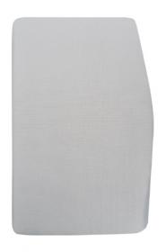 Podsedák šedý na chytrou židli Sedees