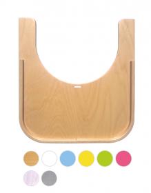 Pultík k chytré židli Sedees