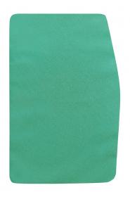 Podsedák smaragdový na chytrou židli Sedees
