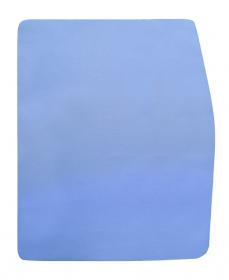 Podsedák modrý na chytrou židli Sedees - VELKÝ