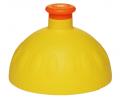 Víčko žluté