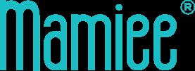 www.mamiee.cz - chytré hračky, které pomáhají