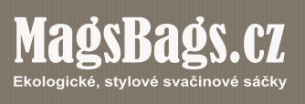 www.magsbags.cz